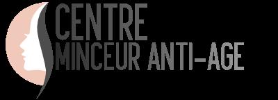 Votre centre minceur et anti-âge à Pau, Lons et Mont-de-Marsan